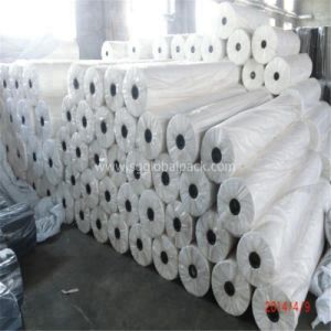 High Quality Nonwoven Fabric in Roll pictures & photos