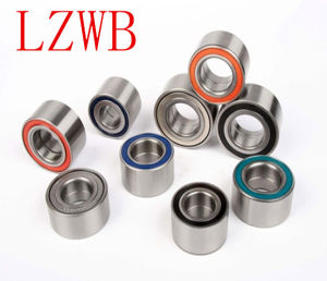 Beautiful Package Automotive Wheel Bearing with Good Quality pictures & photos