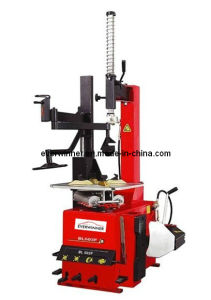 Tyre Changer Tire Changer Ew-Bl503f pictures & photos