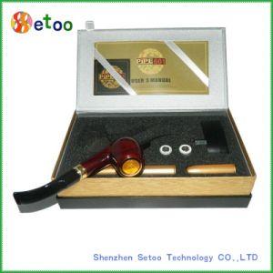 Electronic Cigarette E-Pipe 601 Harmless E Cigars for Sale