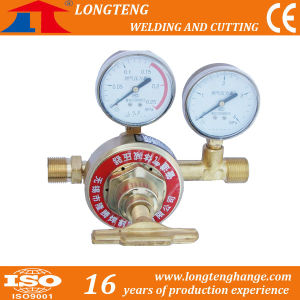 Feul Gas Gas Regulator for CNC Cutter pictures & photos