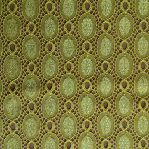 Nylon and Spandex Lace Fabric for Lady Dress pictures & photos