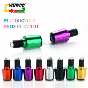 Ww-5229 Motorcycle Part Bar Plug for All Models pictures & photos