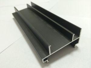 Aluminum Profile 6063 pictures & photos