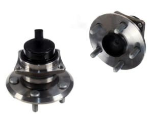 Wheel Hub Assembly for Toyota Avensis / Celica - 512329 pictures & photos