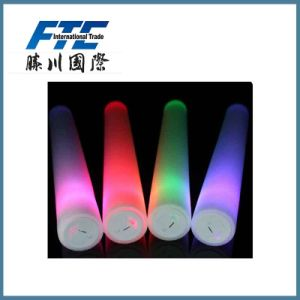 LED Foam Glow Stick for Party pictures & photos