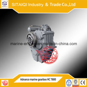 Hangzhou Advance Marine Gearbox Hct800 for Cummins Marine Engine pictures & photos