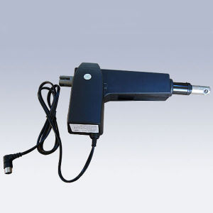 12V DC Motor with Linear Actuator 1000n pictures & photos