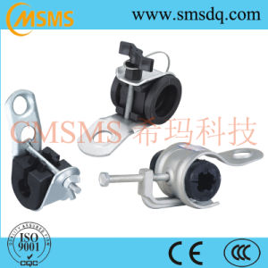 Electric Cable Suspersion Clamp for Overhead Line Fitting (Type XJG) pictures & photos