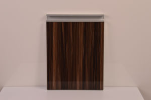 Indoor Decoration Board --High Glossy Acrylic MDF (DM-9630) pictures & photos