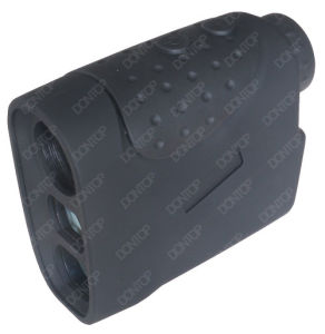 New 600m Mini Laser Rangefinder with Golf Function Lr1003-600 pictures & photos
