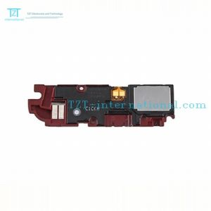 Wholesale Buzzer Speaker Flex Cable for Samsung N7000 pictures & photos