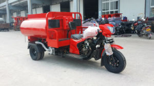 Three Wheel Motorcycle pictures & photos