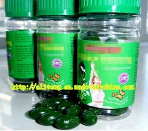 2015 Hot Sale 100% Herbal Slimming Capsule