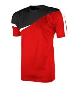 Mens T Shirt Dry Fit Sport T Shirt, Running T Shirt 2017 pictures & photos