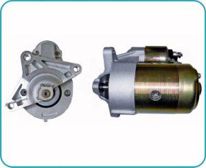 Starter Motor for Valeo (D9E70 12V 0.9kw 9T) pictures & photos