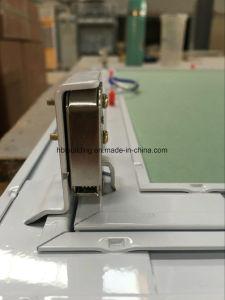 Knauf Type Access Panel/ Knauf Type Access Door/Trap Doors pictures & photos
