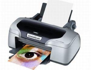 150g Satin Photo Paper Semi-Glossy & Silky (JS150)