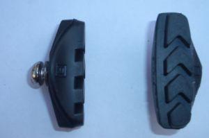 Brake Shoe Assembly (ZP250)