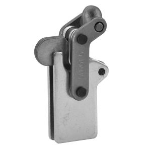 Heavy Duty Weldable Toggle Clamps pictures & photos