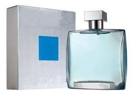 Perfumes for Woman Elegant pictures & photos