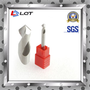 Solid Tungsten Carbide Pilot Drill Bit of HRC55 pictures & photos