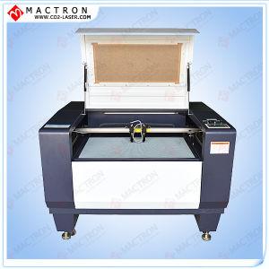 Clothing Laser Cutting Machine (MT-1060)