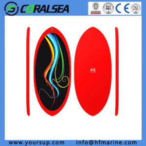 "PVC Surfboads Jetsurf with High Quality (Yoga10′0""-F) pictures & photos"