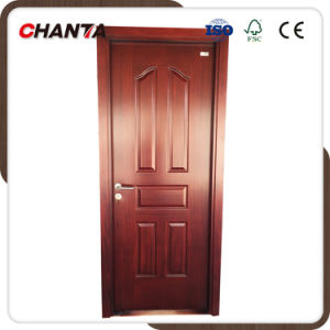 3mm Natural Veneer Door Skin for Inside Use pictures & photos