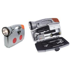 Auto Tool Kit (P02038)