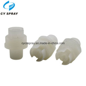 Food Industry PVDF Nozzle pictures & photos