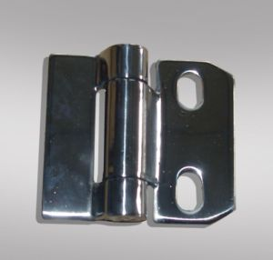 Bolt-on Door Hinges-Assembly Spare Parts (BO-HS-012) pictures & photos