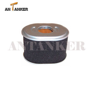 Engine Parts- Air Filter for Honda Motor pictures & photos