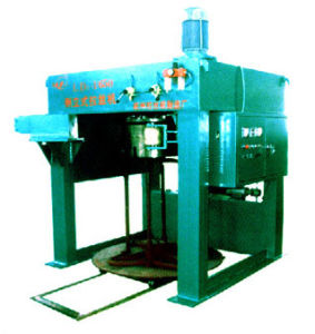 Ldd2-1/650-800 Headstand Wire Drawing Machine (Four-poster style) pictures & photos