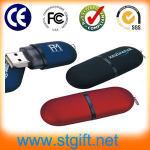 Customized USB Flash Disk/USB Stick Flash/Flash Disk