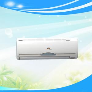 R410A DC Inverter Mini-Split Ductless Air Conditioner /ETL/UL/SGS/GB/CE/Ahri/cETL/Energystar