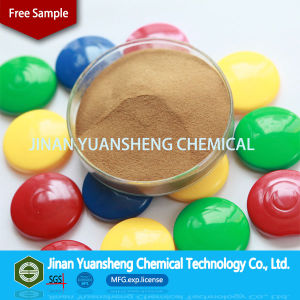 Nno Dispersant Naphthalene Sulfonate Formaldehyde Condensate for Textile Chemical pictures & photos