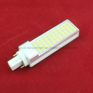 LED G24q G24D G23q G24q E27 Lamp Bulbs (KZ-PL) pictures & photos
