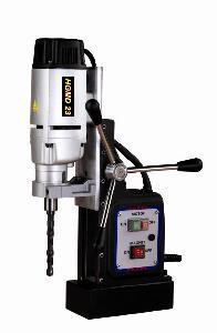 Magnetic Drill Press Brm23 2.5-23mm pictures & photos