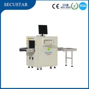 Looking for X-ray Scanners for Courts pictures & photos