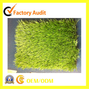 Soft and Skin-Friendly Landscaping Artificial Grass/Artificial Grass/Grass Artificial pictures & photos