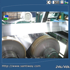 Color Coated Steel Coil, PPGI, Prepainted Galvanized Steel Sheet pictures & photos