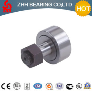 Stud Type Track Roller Bearing/Cam Follower Nukre90, Nukre72 pictures & photos