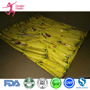Natural Botanical Slimming Gold Soft Gels Slimming Meizit Gold Weight Loss Capsules pictures & photos