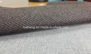 Air Textured Yarn--Velvet Feeling Yarn pictures & photos