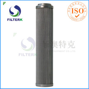 Replacement Hydraulic Pall High Pressure Filter pictures & photos