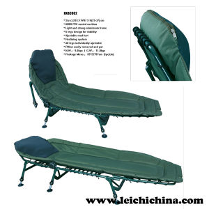 Carp Fishing Bed Chair pictures & photos