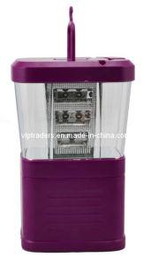 LED Lantern (KH-3999)