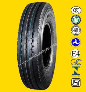 Annaite Rockstone Radial Truck Tyre 10.00r20 11.00r20 TBR Tyres pictures & photos