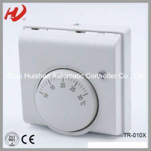 Non-Programmable All Mounted Room Thermostat pictures & photos